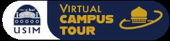 USIM VIRTUAL CAMPUS TOURS
